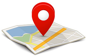 location_marker_gps_shutterstock-840x566