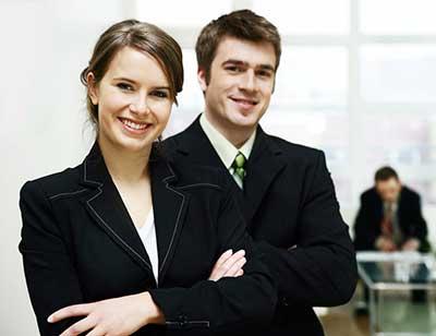 diseño página web para despacho de abogados