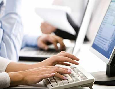web gestoría y abogados por imagen3web diseño web madrid