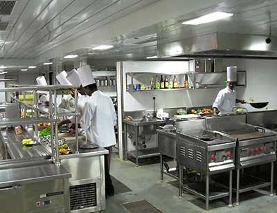 web centros de alimentación y distribución por imagen3web diseño web madrid