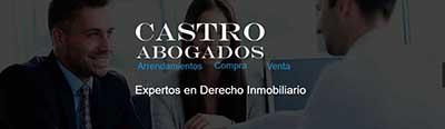 pagina-web-para-abogados por iamgen3web