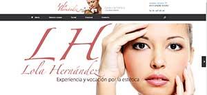 pagina-eb-para-salon-de-belleza-portada