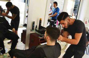 marketing online en peluquerías por imagen3web