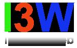 imagen3web logo