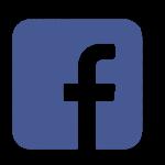 facebook de imagen3web