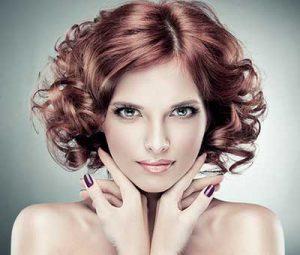 Hacer página web para peluquería