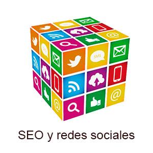 Actualizaciones página web en madrid