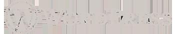 logo de wordPres de imagen3web