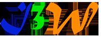 logo de imagen3web empresa de diseño web en madrid