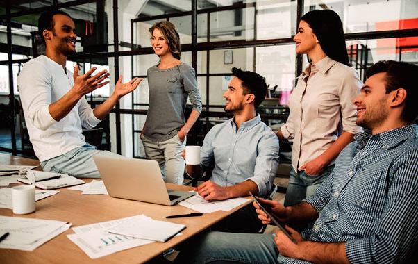 Consejos para disminuir las facturas de tu empresa