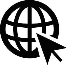 La mejor página web empresa por iamgen3web