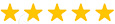 puntuación en Google Business de clientes de imagen3web empresa de diseño y creación de páginas web en madrid