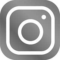 Logo facebook en el servicio de imagen3web PACK 3 Internet : La mejor página web y redes sociales para tu empresa